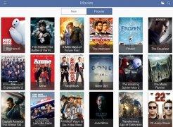 PlayBox HD image 1 Thumbnail