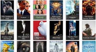PlayBox HD image 4 Thumbnail