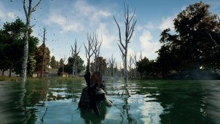 PLAYERUNKNOWN'S BATTLEGROUNDS imagem 4 Thumbnail