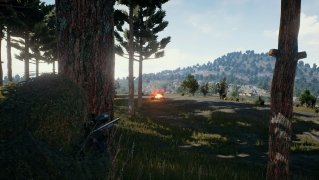 PLAYERUNKNOWN'S BATTLEGROUNDS imagen 5 Thumbnail