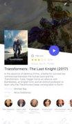 PlayerXtreme immagine 2 Thumbnail