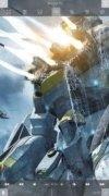 PlayerXtreme immagine 4 Thumbnail
