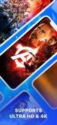PlayerXtreme immagine 6 Thumbnail