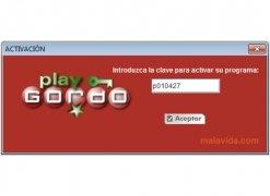 PlayGordo imagen 5 Thumbnail