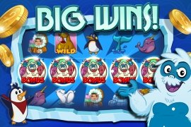 Playhouse Slots image 3 Thumbnail