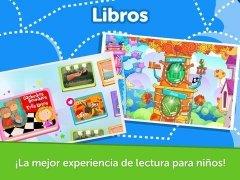 PlayKids image 3 Thumbnail