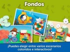PlayKids image 4 Thumbnail