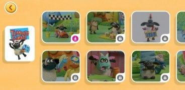 PlayKids image 6 Thumbnail