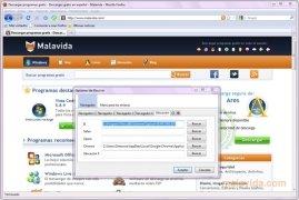 PlayLink imagem 2 Thumbnail