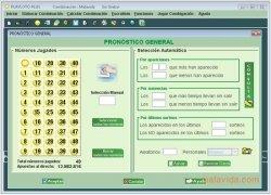 PlayLoto imagen 1 Thumbnail
