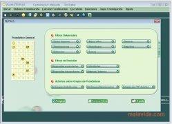 PlayLoto imagen 3 Thumbnail