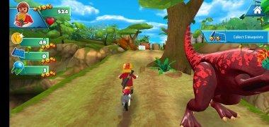 PLAYMOBIL Dinos image 3 Thumbnail