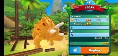 PLAYMOBIL Dinos image 4 Thumbnail