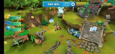 PLAYMOBIL Dinos image 5 Thumbnail