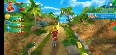 PLAYMOBIL Dinos image 6 Thumbnail