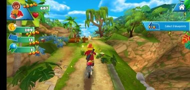 PLAYMOBIL Dinos image 9 Thumbnail