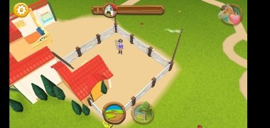 PLAYMOBIL Granja de caballos imagen 3 Thumbnail