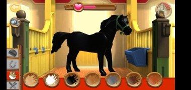 PLAYMOBIL Granja de caballos imagen 5 Thumbnail