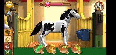 PLAYMOBIL Granja de caballos imagen 6 Thumbnail