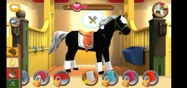 PLAYMOBIL Granja de caballos imagen 9 Thumbnail