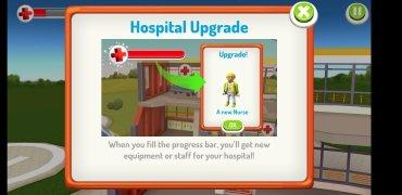 PLAYMOBIL Hospital Infantil imagen 8 Thumbnail