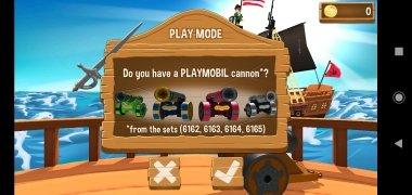 PLAYMOBIL Kaboom! imagen 3 Thumbnail