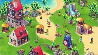 PLAYMOBIL Pirates image 2 Thumbnail