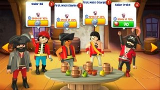 PLAYMOBIL Pirates image 3 Thumbnail