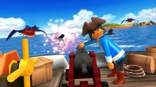 PLAYMOBIL Piraten bild 4 Thumbnail