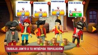 PLAYMOBIL Piratas imagem 3 Thumbnail