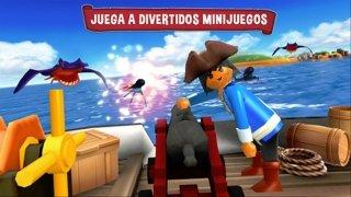 PLAYMOBIL Piratas imagem 4 Thumbnail