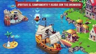 PLAYMOBIL Piratas imagem 5 Thumbnail