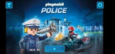 PLAYMOBIL Policía imagen 2 Thumbnail