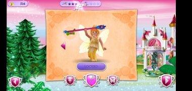 PLAYMOBIL Princesas imagen 10 Thumbnail