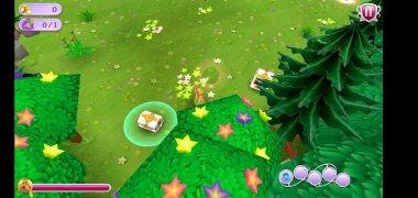 PLAYMOBIL Princesas imagen 4 Thumbnail
