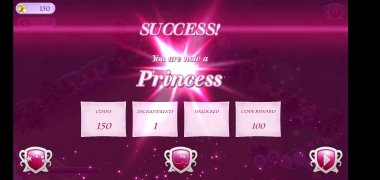 PLAYMOBIL Princesas imagen 5 Thumbnail