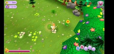 PLAYMOBIL Princesas imagen 8 Thumbnail