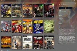 Playnite imagen 9 Thumbnail