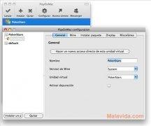 PlayOnMac imagen 5 Thumbnail