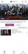 PlayPlus imagen 5 Thumbnail