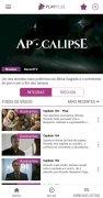 PlayPlus imagen 7 Thumbnail