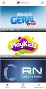 PlayPlus imagen 9 Thumbnail