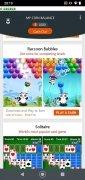 PlaySpot imagen 1 Thumbnail