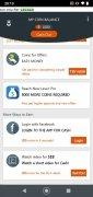 PlaySpot imagen 6 Thumbnail