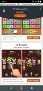 PlaySpot imagen 9 Thumbnail