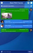PlayStation App imagen 3 Thumbnail