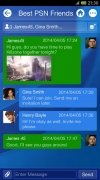 PlayStation App imagem 7 Thumbnail