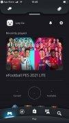 PlayStation App imagen 1 Thumbnail