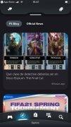 PlayStation App imagen 4 Thumbnail