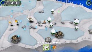 PlayStation Mobile imagem 5 Thumbnail